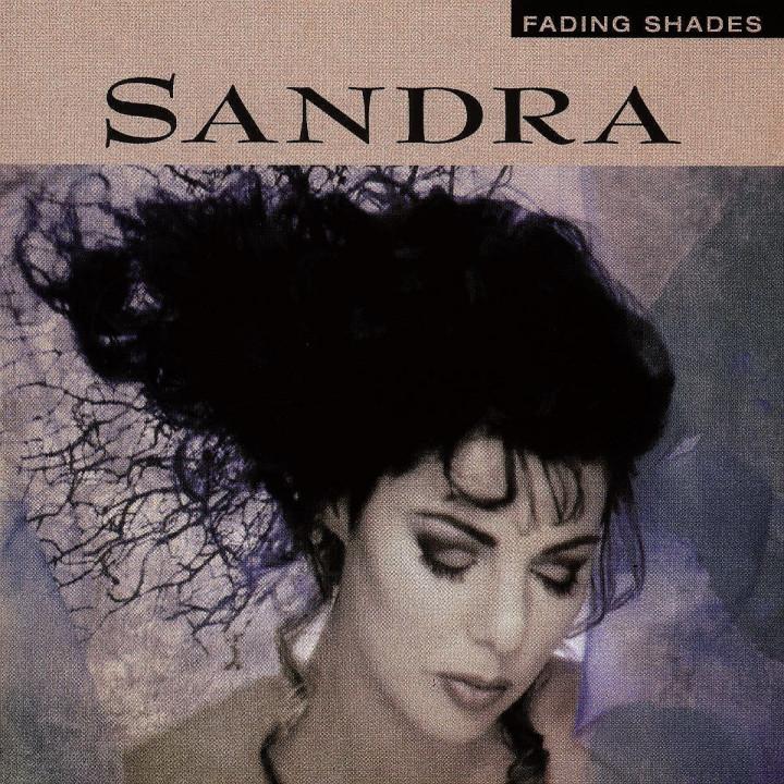 Fading Shades: Sandra