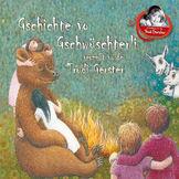 Trudi Gerster, Gschichte Vo Gschwüsterli Verzellt Vo De Trudi Gerster, 05099995553320