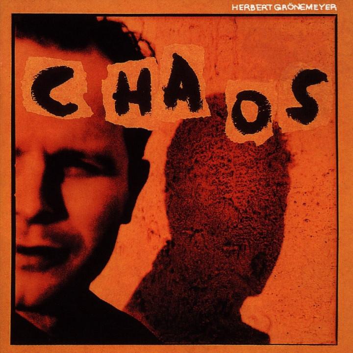 Chaos: Grönemeyer,Herbert