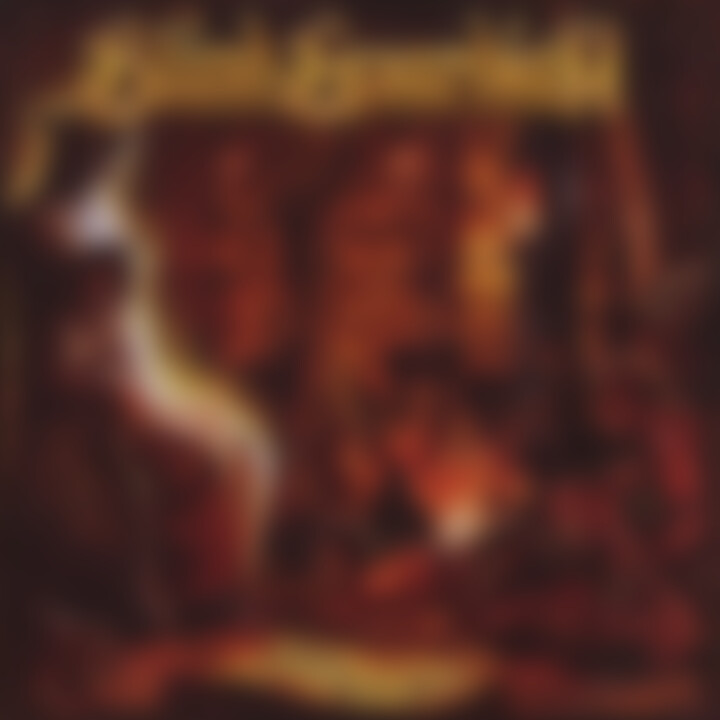 Tales From The Twilight World-: Blind Guardian