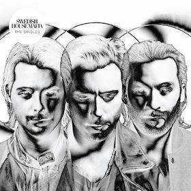 Swedish House Mafia, The Singles, 05099995808314