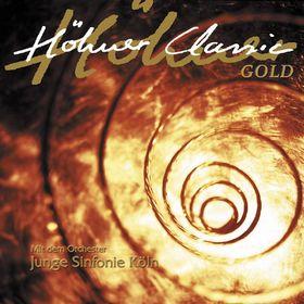 Höhner, Classic Gold, 00724352178124