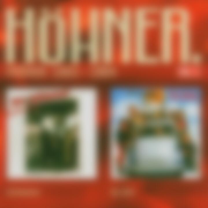Schlawiner / Op Jöck
