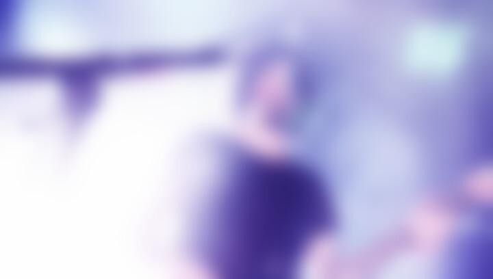 Berlin Concert Trailer