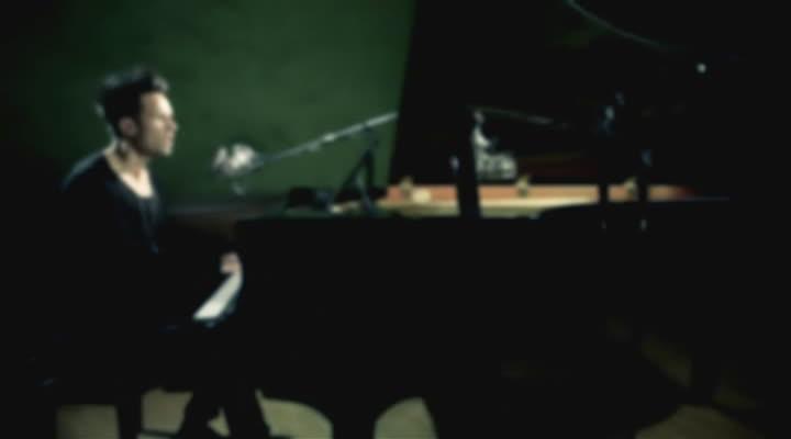 Grace (Acoustic Session)