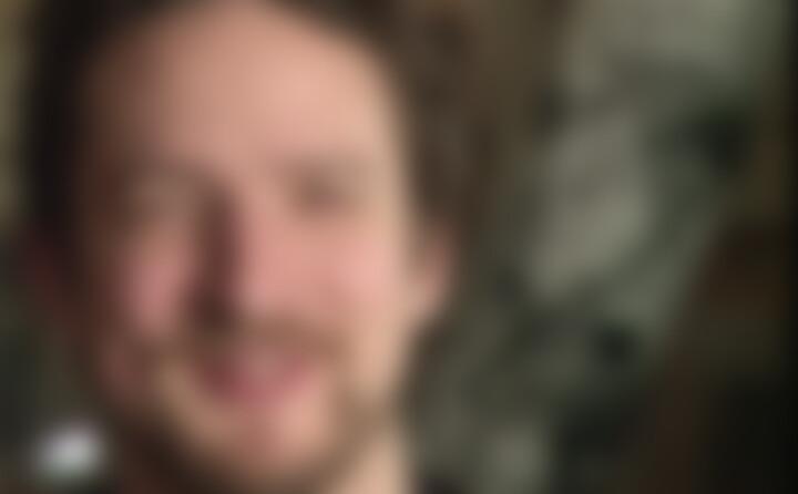 Close Up: 10 Fragen an Frank Turner