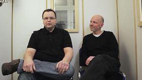 Jack Slaughter, Jack Slaughter - Special Vol. 2 - Im Studio mit Dietmar Wunder und Andy Matern