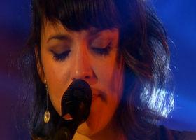 Norah Jones, Little Broken Hearts Albumtrailer