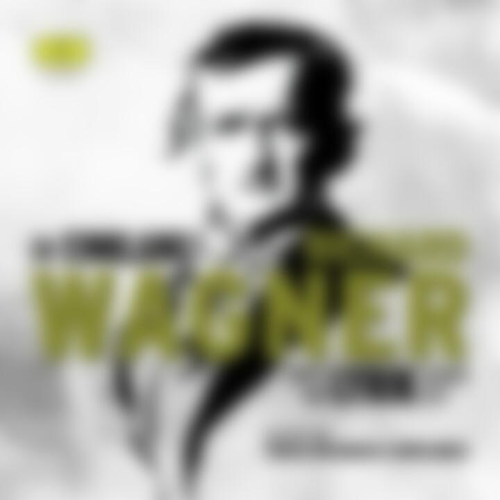 Im Einklang- Richard Wagner trifft a.Lyrik s.Zeit: Kross,David/Weißbach,Teresa