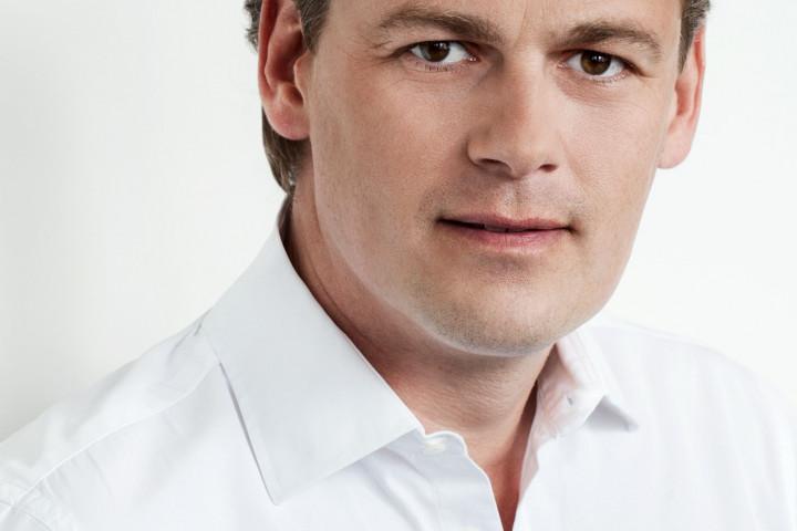 Philipp Zwez wechselt als neuer Vice President Business Development zu UNIVERSAL MUSIC Deutschland