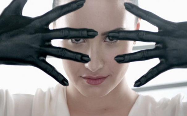 Demi Lovato, Der Countdown läuft – Demi Lovatos Album kommt am 31.5.