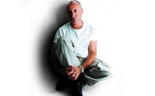 Phil Collins, Phil Collins