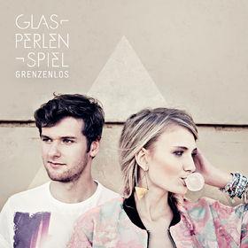 Glasperlenspiel---Grenzenlos dans Allemagne