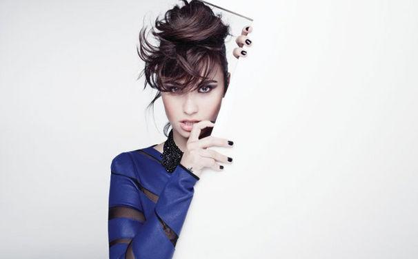 Demi Lovato, Neue Single, neuer Look: Demi Lovato kündigt neue Single Cool For The Summer an und zeigt Artwork