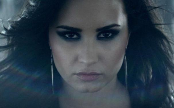 Demi Lovato, Seht hier das neue Video zu Heart Attack von Demi Lovato