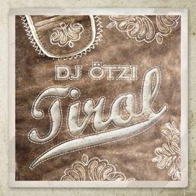 DJ Ötzi, Tirol, 00000000000000