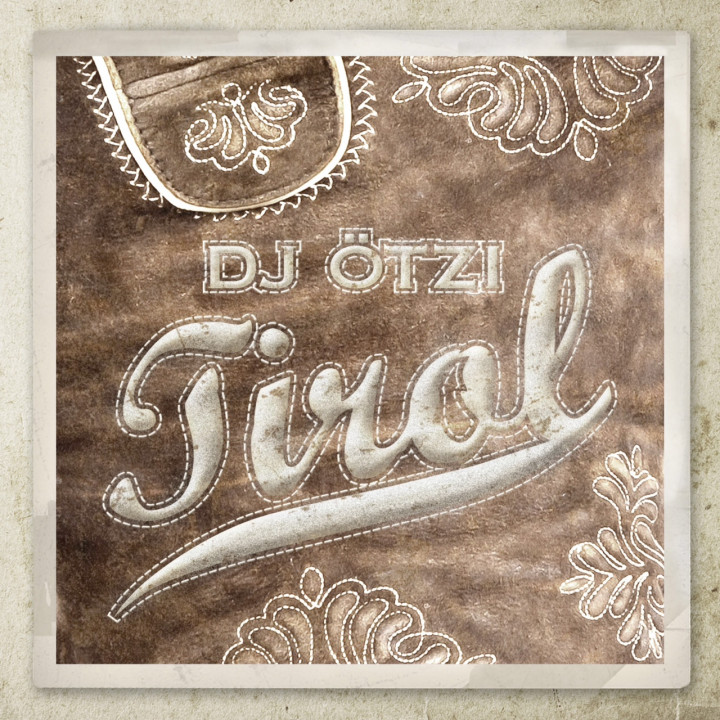 DJ Ötzi - Tirol