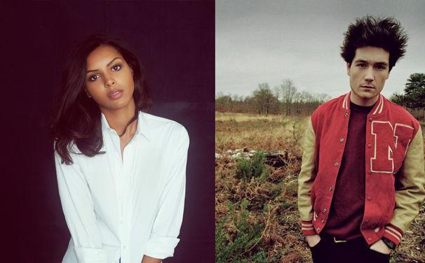 Bastille, Arlissa vs. Bastille: Votet für den Hit der Woche