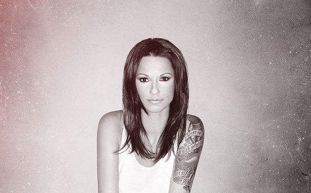 Christina Stürmer, Selbe Wellenlänge im Christina Stürmer-Countdown zum Album Ich hör auf mein Herz