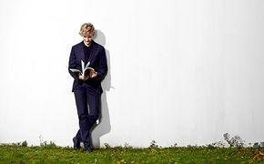 Jan Lisiecki, Video-Dokumentation zum neuen Album von Jan Lisiecki