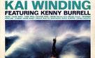 Jazzplus, Kai Winding - Posaunist surft auf der Popwelle