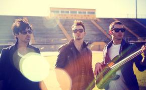 Jonas Brothers, Die neuesten Songs der Jonas Brothers: