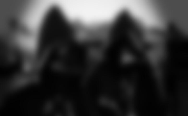 Albumtrailer Idolatrine