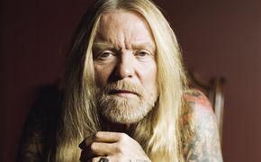 Gregg Allman, Zum Tod von Gregg Allman: Der Wegbereiter des Southern Rock ist verstorben