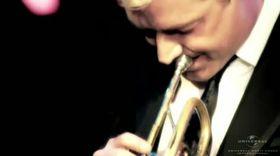 Chris Botti, Impressions Trailer