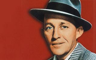 Bing Crosby, Bing Crosby