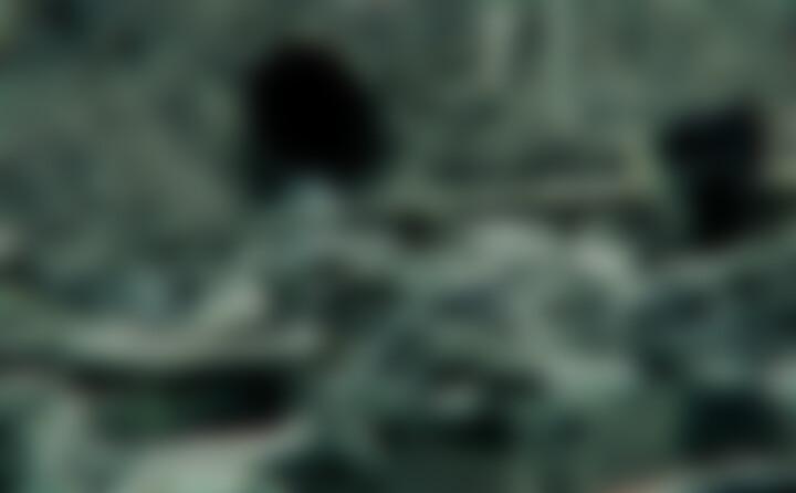 Stone Lyricvideo