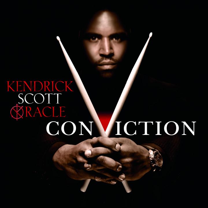Kendrick Scott Oracle, Conviction