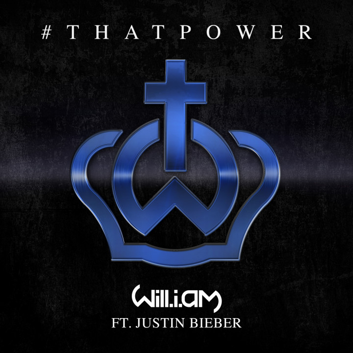 #thatPOWER Cover