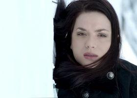 Elina Duni, Kur të kujtosh (When You Remember)