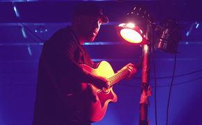 Ryan Sheridan, Jigsaw: Das neue Video von Ryan Sheridan ist da