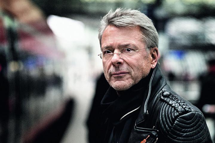 reinhard emy webgrafik 2013