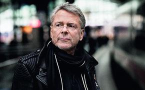 Reinhard Mey, Dann mach's gut - jetzt das neue Album von Reinhard Mey vorbestellen!