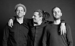 Sportfreunde Stiller, Die Sportfreunde Stiller sind zurück: Neues Album und Tour 2016