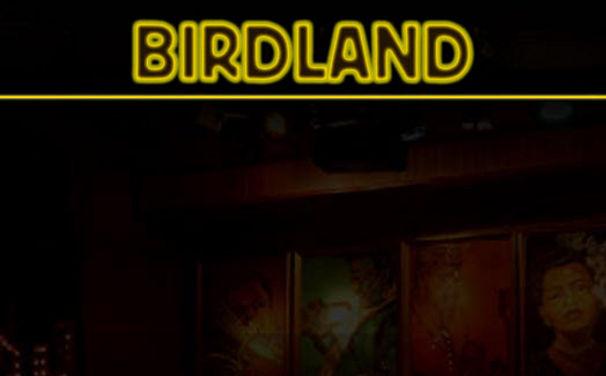 Hamburger Jazzclub Birdland vor der Schließung