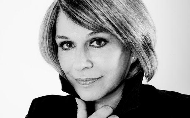 Mary Roos, Mary Roos: Neues Album in Formatvielfalt
