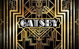 The Great Gatsby OST, Gewinnt 5x2 Kinotickets für The Great Gatsby