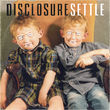 Disclosure, Settle, 00602537394920