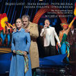 Piotr Beczala, Verdi: Rigoletto, 00044007349359