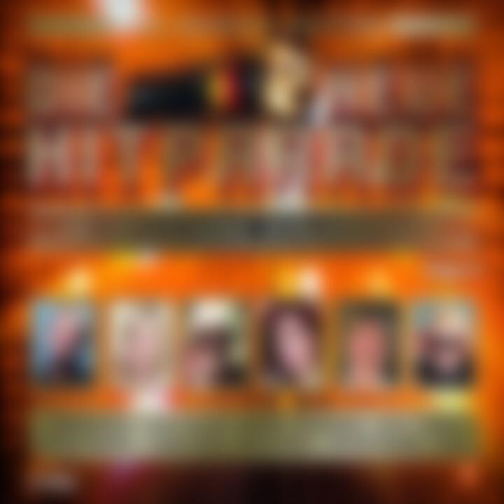 Die neue Hitparade Folge 8 -XXL Sonder-Edition: Various Artists