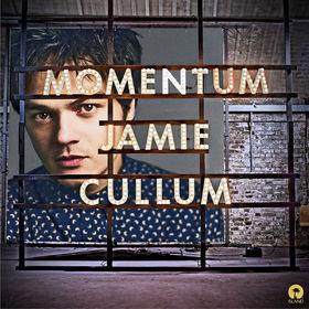 Jamie Cullum, Momentum, 00602537290734