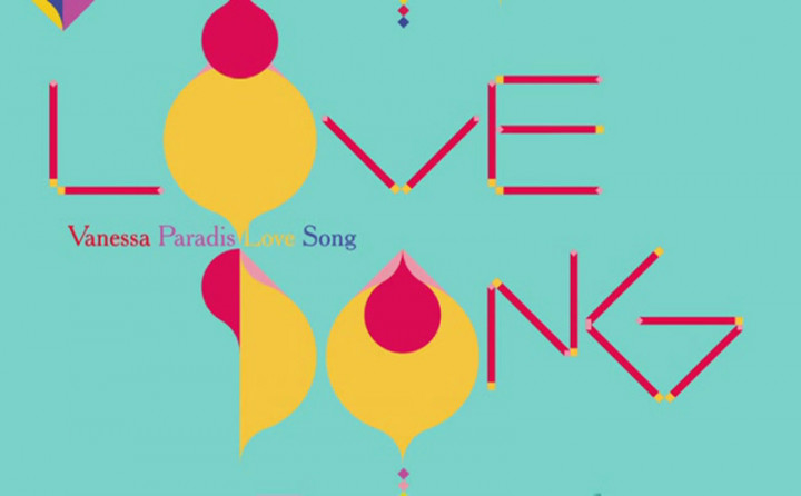 Love Song – Lyric Video