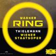 Christian Thielemann, Der Ring des Nibelungen, 00028947915607