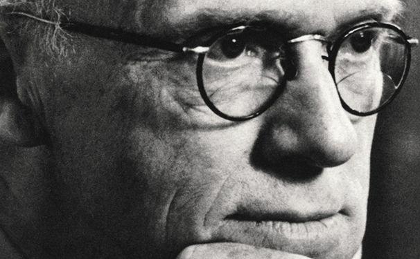 Walter Braunfels, Eine erstklassige (Wieder-)Entdeckung