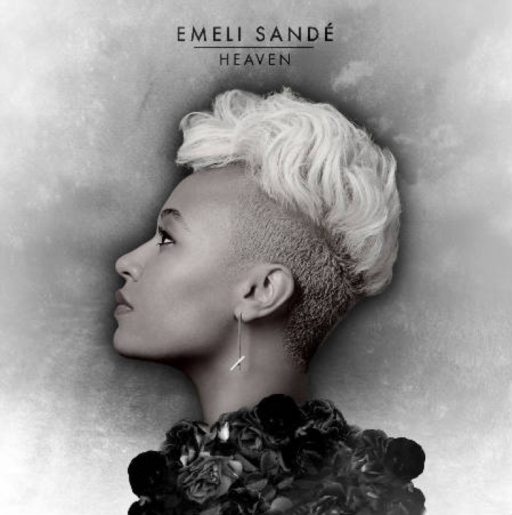 Emeli Sandé: Heaven