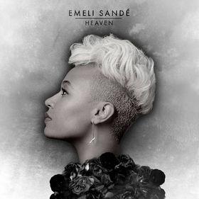 Emeli Sandé, Heaven, 05099908721952